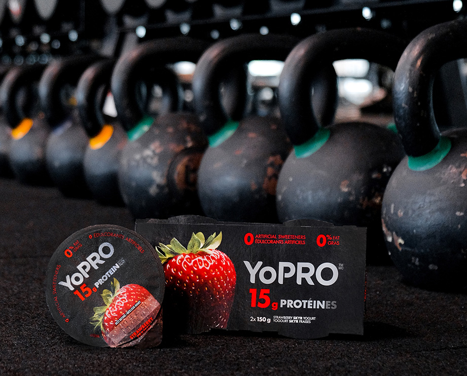 yopro-gym-coupon