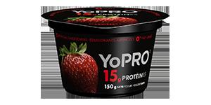 Strawberry 150g